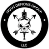 Nous Defions Group LLC